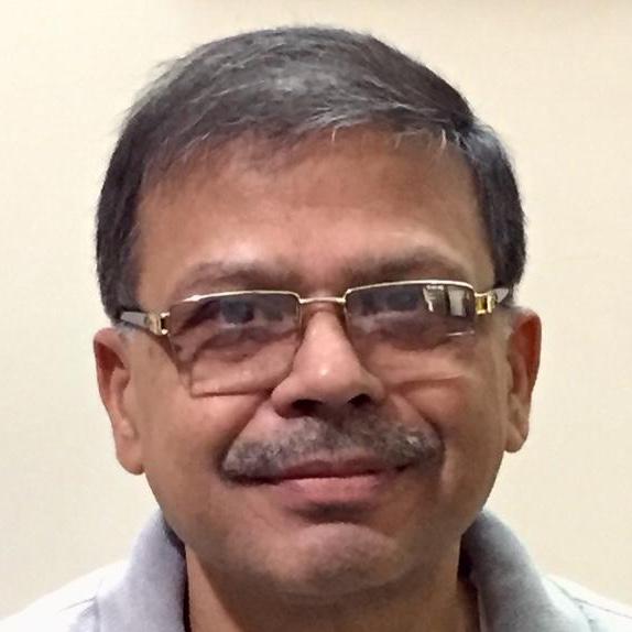 Subhashis Banerji