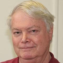 John Geare